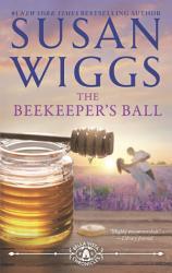 The Beekeeper S Ball Book PDF