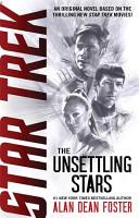 The Unsettling Stars PDF