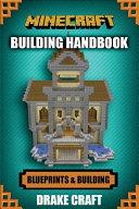 Minecraft Building Guide PDF