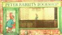 Peter Rabbit s Bookshop