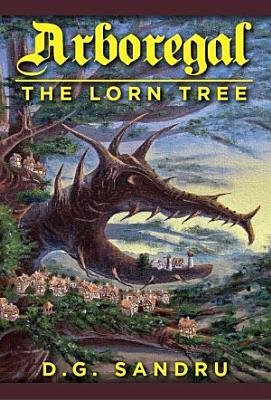 The Lorn Tree PDF