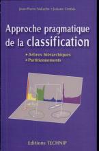 Approche pragmatique de la classification PDF