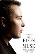 The Elon Musk Collection Book PDF