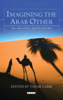 Download Imagining the Arab other Book