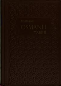 Resemli harital   mufassal Osmanl   tarihi PDF