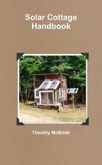 Solar Cottage Handbook