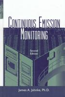 Continuous Emission Monitoring PDF