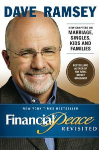 Financial Peace Revisited Book