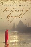 The Speech of Angels PDF