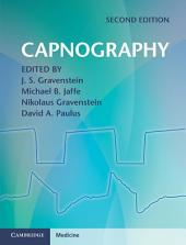 Capnography: Edition 2