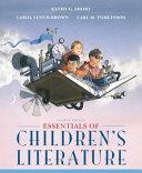 Essentials of Children s Literature PDF