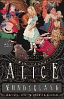 Alice Im Wunderland   Alice in Wonderland  Zweisprachige Ausgabe  PDF
