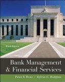 Bank Management   Financial Services PDF