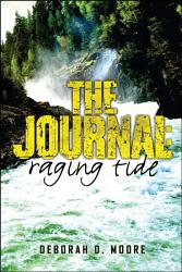 The Journal Book PDF