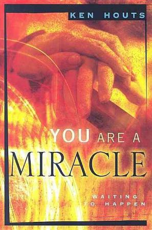 You Are a Miracle PDF