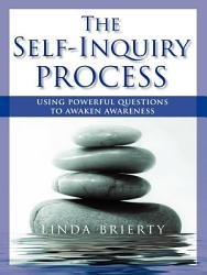 The Self Inquiry Process Book PDF