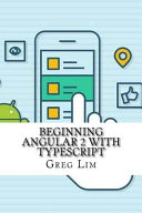Beginning Angular 2 With Typescript PDF