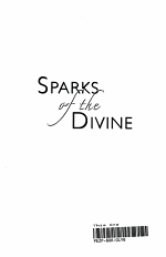 Sparks of the Divine