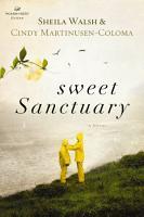 Sweet Sanctuary PDF