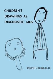 Children S Drawings As Diagnostic Aids