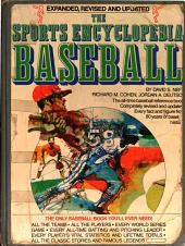The Sports Encyclopedia PDF
