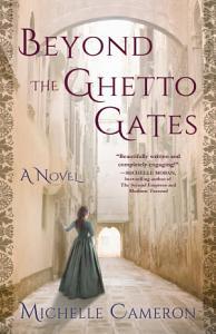 Beyond the Ghetto Gates
