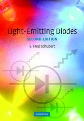 Light-Emitting Diodes: Edition 2