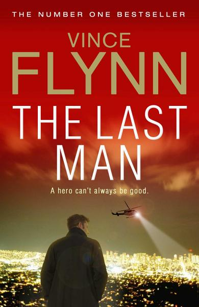 Download The Last Man Book