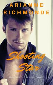 Shooting Star: A free erotic romance