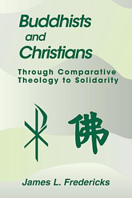 Buddhists and Christians