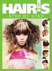 Hair's How: Vol. 2: Step by Step (Hair Dreams)