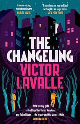 The Changeling PDF