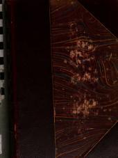 Homērou Ilias: Volume 2