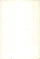 The twentieth century cyclopedia: Volume 3