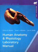 Human Anatomy Physiology Laboratory Manual Cat Version