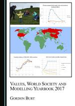 Values, World Society and Modelling Yearbook 2017