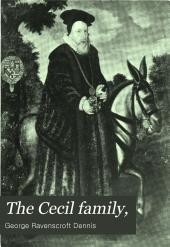 The Cecil Family,