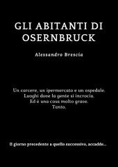 Gli abitanti di Osernbruck
