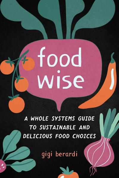 Download FoodWISE Book