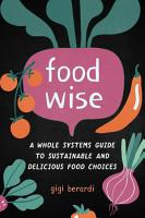 FoodWISE PDF