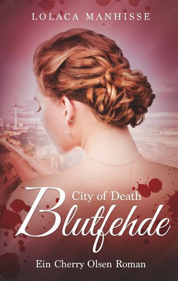 City of Death PDF