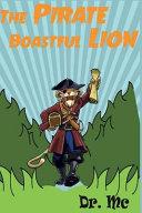 The Pirate Boastful Lion