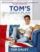 Tom's Daily Plan