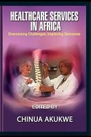 HEALTH SERVICES IN AFRICA PDF