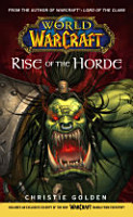 World of Warcraft  Rise of the Horde PDF