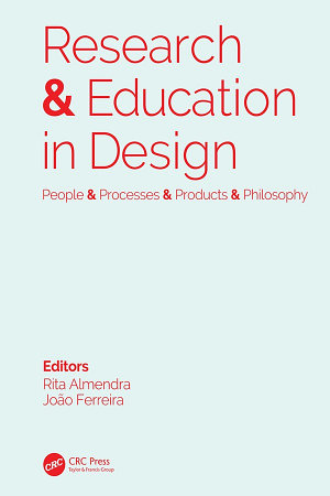 Research   Education in Design  People   Processes   Products   Philosophy PDF
