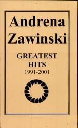 Greatest Hits 1991 2001 Book PDF