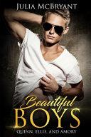 Beautiful Boys PDF