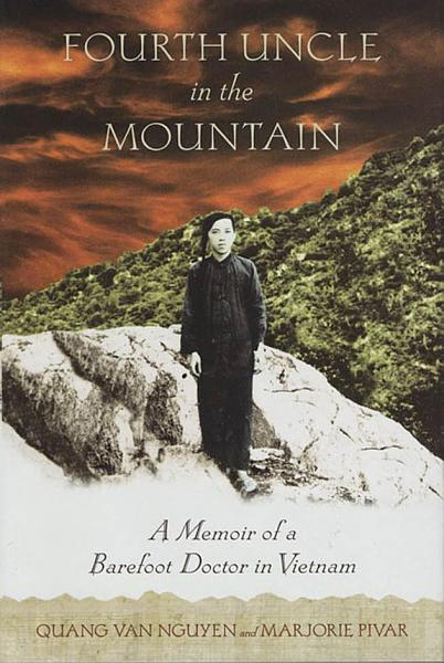 Download Fourth Uncle in the Mountain Book