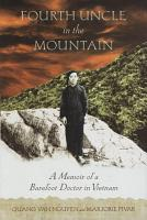 Fourth Uncle in the Mountain PDF